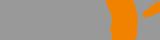 Courbé Logo